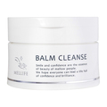 MELLIFE(メリフ) / BALM CLEANSE