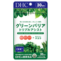DHC / グリーンバリア トリプルアシスト