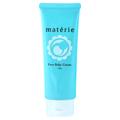 materie / Pure Baby Cream