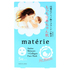 materie / Facemask