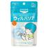 sonae / ウィルバリア 炭酸ウォータリングタブレット レモンジンジャー&ハニー風味
