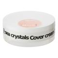 sea crystals / カバークリーム