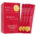 RAIZ repair (ライースリペア) / プレミアムインナーケアNo.103