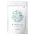 フロムココロ / WHITE SEED(ホワイトシード)