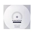 ベジライフ / KAMINOWA(カミノワサプリメント)