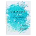 OCEAN GLAM / リフトワン シートマスク クリア