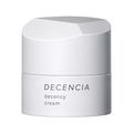 DECENCIA(ディセンシア) / ディセンシー クリーム