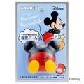 クレアボーテ / coront ディズニー ミニコンパクトモイスチャーバーム ミッキーマウス