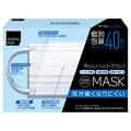 matsukiyo / 耳が痛くなりにくいマスク