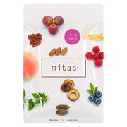 mitas‐ミタス