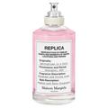 Maison Margiela Fragrances(メゾン マルジェラ フレグランス) / レプリカ オードトワレ スプリングタイム イン ア パーク