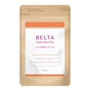 ベルタ葉酸マカプラス
