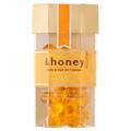 &honey(アンドハニー) / ボディ&ヘア オイルカプセル3.5