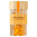 &honey ボディ&ヘア オイルカプセル3.5 / &honey(アンドハニー)