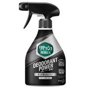 除菌EX デオドラントパワー 香りが残らないタイプ