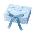 ジルスチュアート / プレゼントボックス (サムシングピュアブルー20)