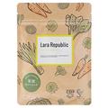 Lara Republic(ララ リパブリック) / 葉酸サプリメント