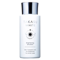 TAKASU WHITE / タカスホワイト ミルク