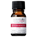 TUNEMAKERS(チューンメーカーズ) / トラネキサム酸