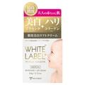 ホワイトラベル / ホワイトラベルプラス 薬用プラセンタの美白リフトクリーム