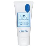 Mediheal N.M.F Aquaring Cleansing Foam JEX