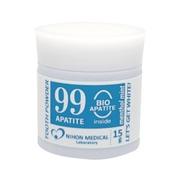 メディカルホワイト99