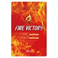 ALPHA MALE / FIRE VICTORY