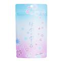 Shiro no Sakura. / 桜雪の雫。