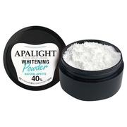 APALIGHT WHITENING POWDER