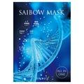 ドクターソワ / SAIBOW マスク