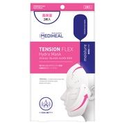 TENSION FLEX Hydra Mask