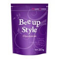 4care / Bee up Style
