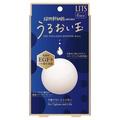 LITS(リッツ) / うるおい玉 EGF 濃縮 フリーズドライ コラーゲンボール