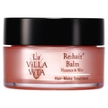 La ViLLA ViTA(ラ・ヴィラ・ヴィータ) / リ・ヘアプラス バーム