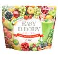 エーエフシー / EASY B-BODY