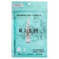 RISM / デイリーケアマスク ビタミンE&ティーツリー