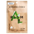 RISM / ディープケアマスク アロエ