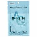 RISM / ディープケアマスク アクア
