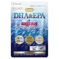 えがお / DHA&EPA+アスタキサンチン