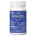 えがお / えがお DHA&EPA