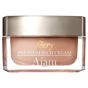 feery PREMIUM RICH CREAM