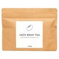 キレイ・デ・ラボ / JACK BEAN TEA