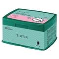 TIRTIR / デイリーシカアンプルマスク
