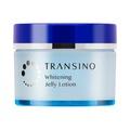 トランシーノ / 薬用ホワイトニングジュレローション
