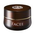 Facee(フェイシー) / 【薬用】リンクルクリアブライトクリーム