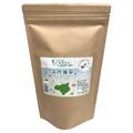 LINCOME / 古代蓮茶