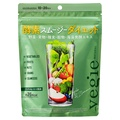 vegie(ベジエ) / 酵素スムージーダイエット