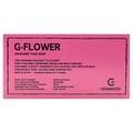 原末石鹸 / G FLOWER