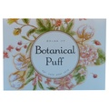 カクイ / Botanical Puff