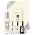 Jo Malone London(ジョー マローン ロンドン) / ホワイト モス & スノードロップ セント ペアリング コレクション